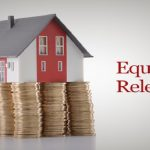 How Does Equity Release Work?